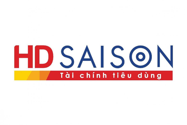 Trả góp thông qua các công ty tài chính HD SAISON, HomeCredit