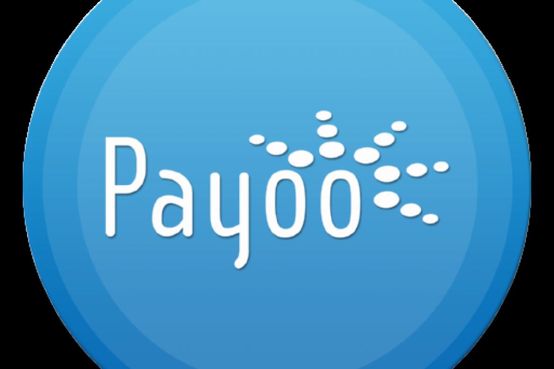 Trả góp bằng thẻ tín dụng thông qua Payoo