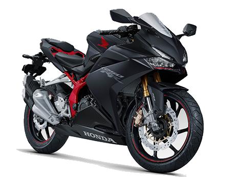 Honda CBR250RR 2019 nhập khẩu