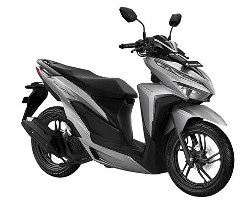 Honda Vario 150 eSP 2019 nhập khẩu