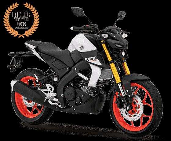 Yamaha MT15 2019 ( TFX150) nhập khẩu