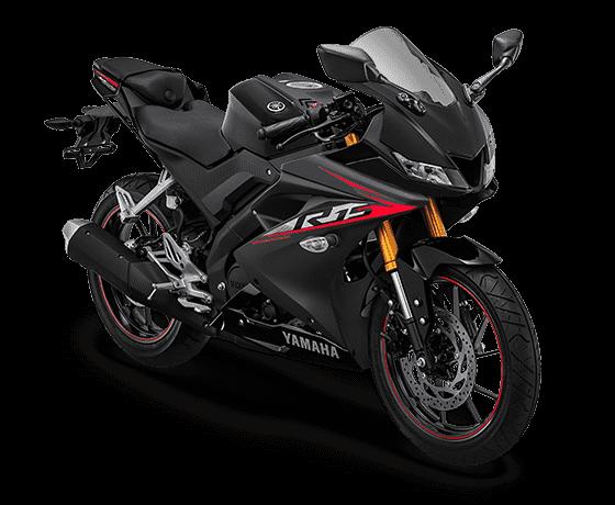 Yamaha R15 V3 2019 nhập khẩu